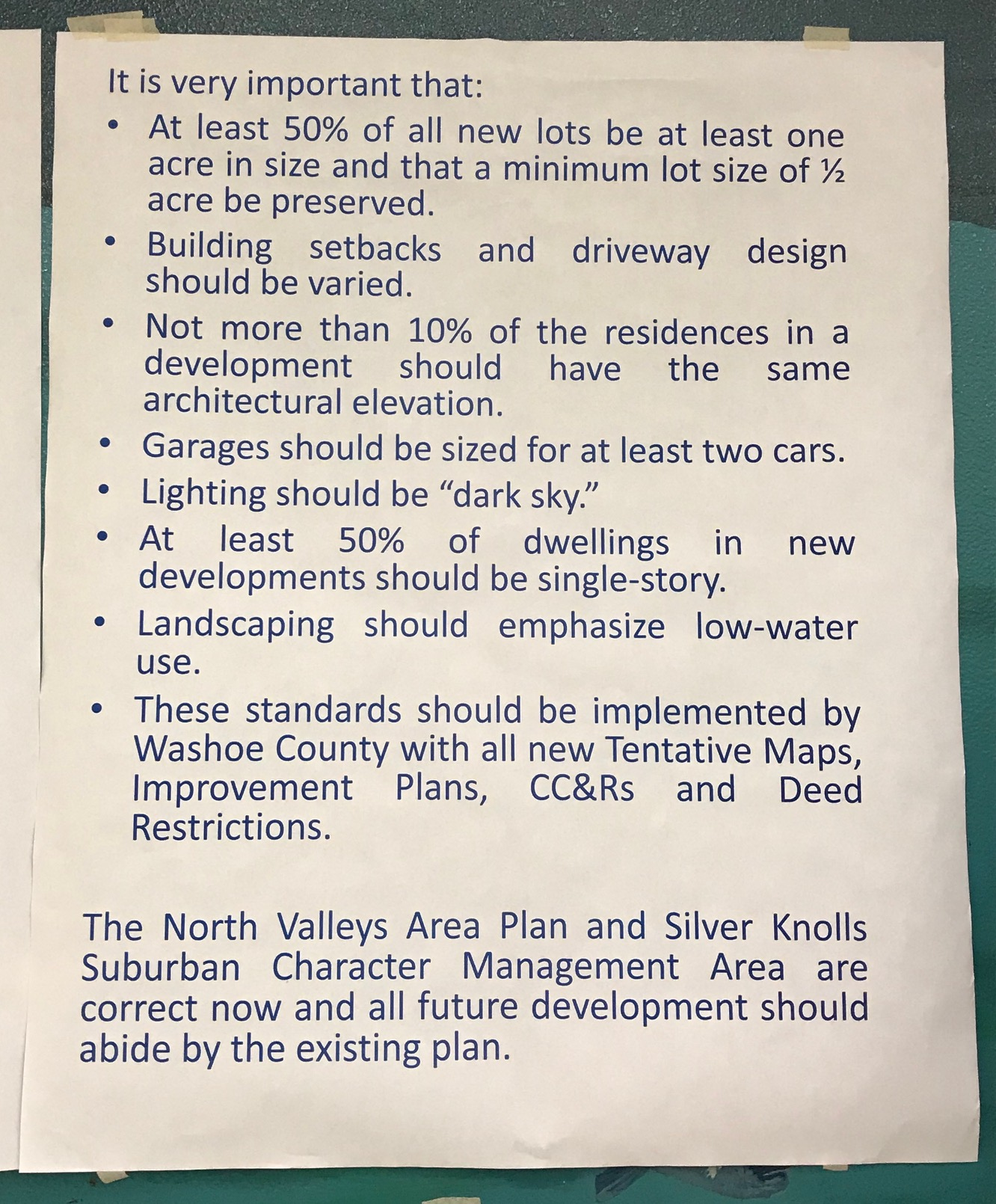 Visioning workshop page 4